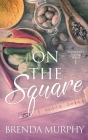 On the Square Cover Image