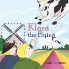 Klara the Flying Cow Cover Image