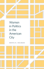 Women in Politics in the American City Cover Image