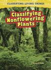Classifying Nonflowering Plants Cover Image