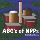 ABC's of NPPs Cover Image