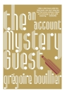 The Mystery Guest Cover Image