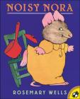 Noisy Nora Cover Image