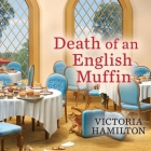 Death of an English Muffin (Merry Muffin Mysteries #3) Cover Image