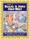 Nuances of Nasal & Sinus Self-Help Cover Image