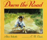 Down the Road Cover Image