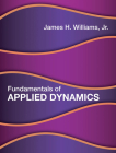 Fundamentals of Applied Dynamics Cover Image