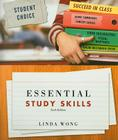 Essential Study Skills Cover Image