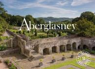 Aberglasney Cards: Pack 2 Cover Image