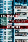 The Wealth and Poverty of Cities: Why Nations Matter Cover Image