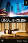 Legal English Cover Image