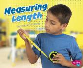 Measuring Length Cover Image