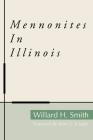 Mennonites in Illinois Cover Image