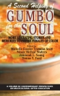 A Second Helping of Gumbo for the Soul: More Liberating Stories and Memories to Inspire Females of Color (HC) Cover Image