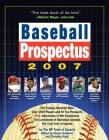 Baseball Prospectus 2007 Cover Image