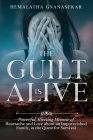 The Guilt Is Alive Cover Image
