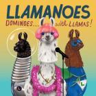 Llamanoes: Dominoes . . . with Llamas! Cover Image