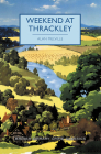Weekend at Thrackley (British Library Crime Classics) Cover Image