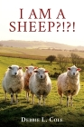 I Am A Sheep?!?! Cover Image