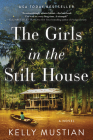 The Girls in the Stilt House Cover Image