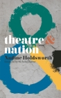 Theatre & Nation (Theatre and #28) Cover Image