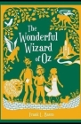 The Wonderful Wizard of Oz Annotated Cover Image