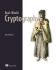 Real-World Cryptography  Cover Image