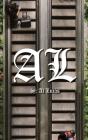 Al Cover Image