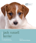 Jack Russell (Dog Expert) Cover Image