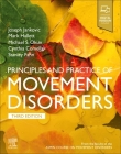 Principles and Practice of Movement Disorders Cover Image