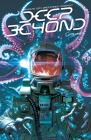 Deep Beyond, Volume 1 Cover Image