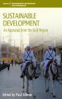 Sustainable Development: An Appraisal Focusing on the Gulf Region (Environmental Anthropology and Ethnobiology #19) Cover Image