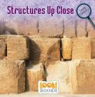 Structures Up Close Cover Image