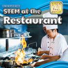 Discovering Stem at the Restaurant (Stem in the Real World) Cover Image