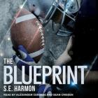 The Blueprint Lib/E Cover Image