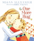One More Hug Cover Image