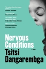 Nervous Conditions: A Novel (Nervous Conditions Series) Cover Image