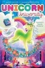 Shamrock's Seaside Sleepover (Unicorn University #3) Cover Image