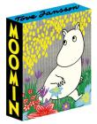 Moomin Deluxe: Volume One Cover Image