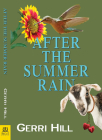 After the Summer Rain Cover Image