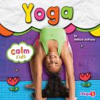 Yoga Cover Image