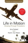 Life in Motion: Growing Through Transitions Cover Image