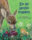 En Mi Jardin Trasero Cover Image