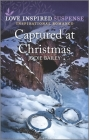 Captured at Christmas Cover Image