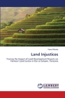 Land Injustices Cover Image
