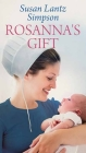 Rosanna's Gift Cover Image
