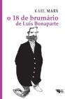 O 18 de brumário de Luís Bonaparte Cover Image