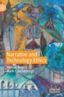 Narrative and Technology Ethics Cover Image