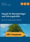 Doppik für Mandatsträger und Führungskräfte: Band 9: Schleswig-Holstein Cover Image