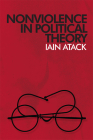 Nonviolence in Political Theory Cover Image